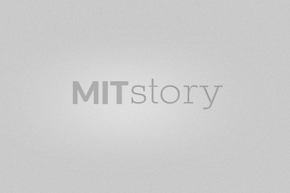 Institute launches MIT Intelligence Quest